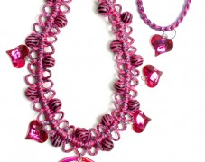 Bead Avenue jewelry sets