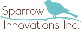Sparrow Innovations