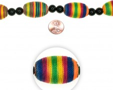 Find new bead strands at JoAnn Stores