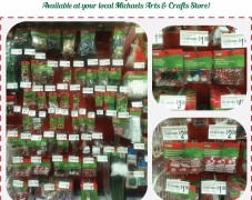 Holiday Minis In Store Now!