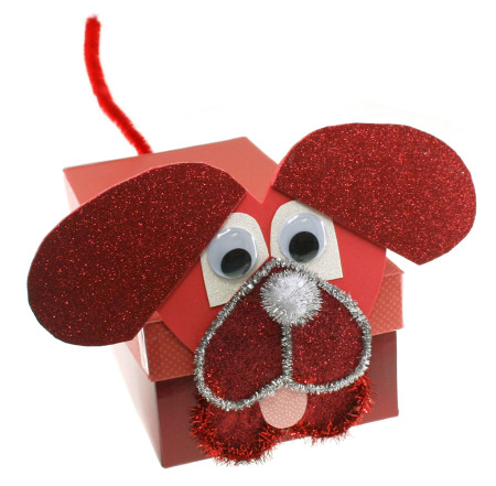 ValentineBox_Dog-web