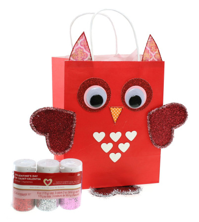 Valentine_OwlBagWithGlitter-web