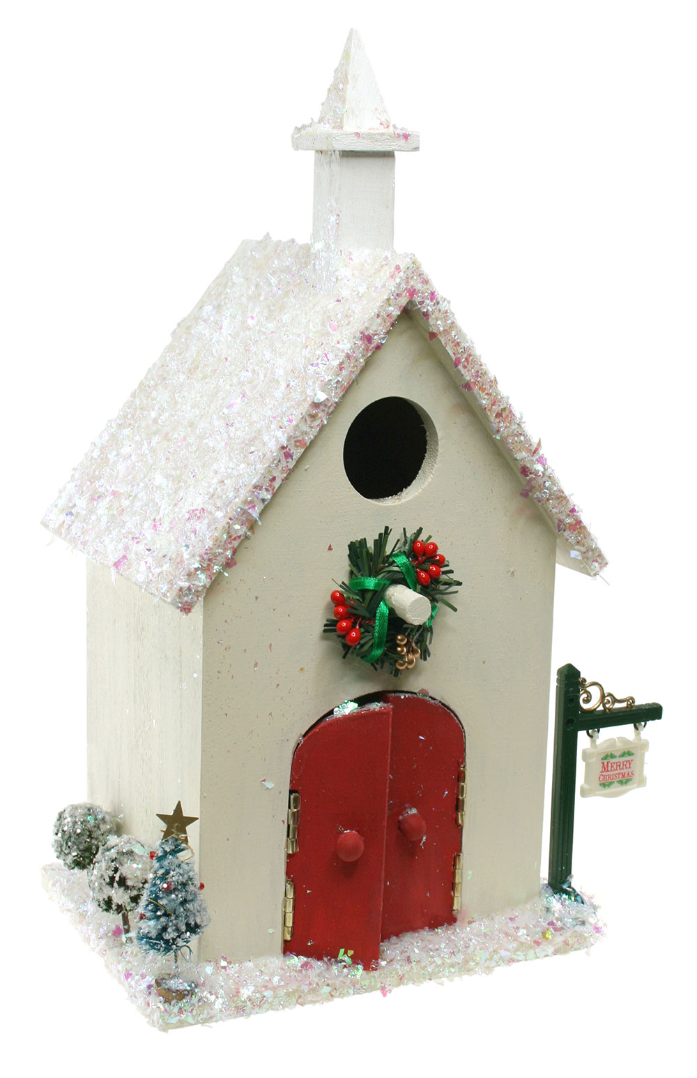Matryx Pmj W Muzyq Winter 201302 Follow Me additionally Coloured Water Activity moreover Christmas Birdhouses additionally Online Furniture Consignment Store additionally 88 Enchanted Shabby Chic Living Room Decoration Ideas. on thrift shop ideas