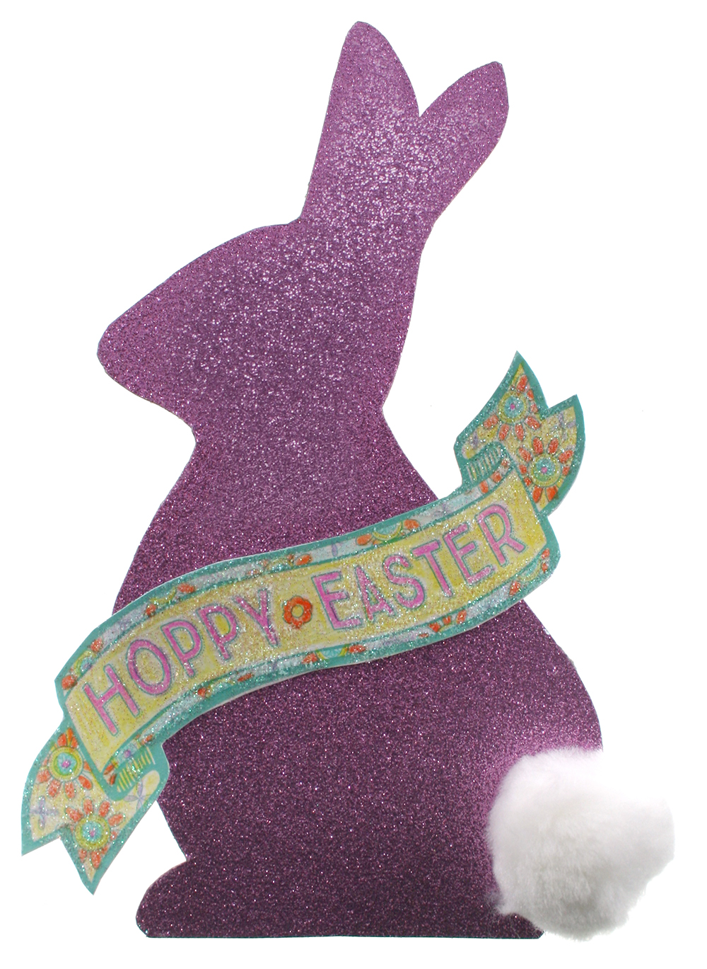 EasterBunny_front