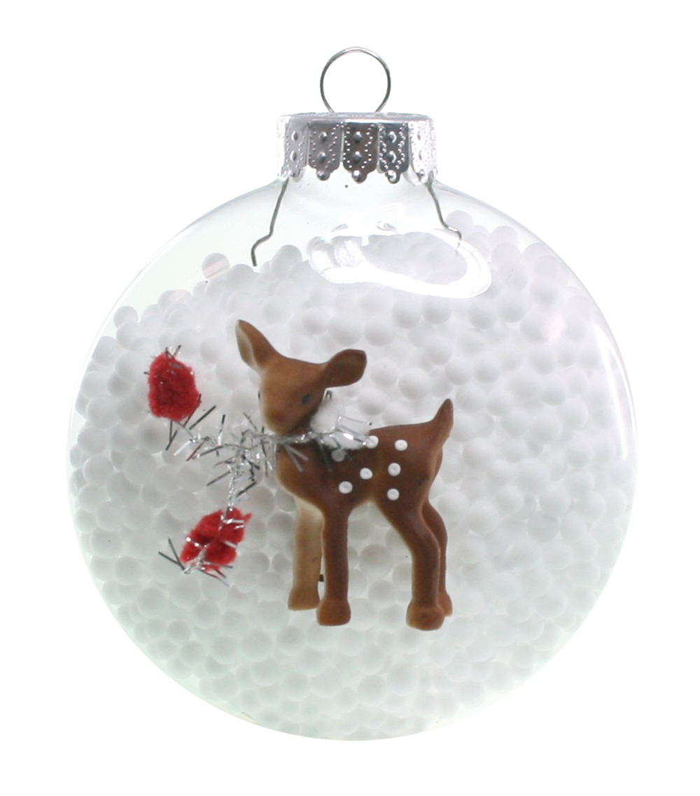 ornament_roundflat_deer
