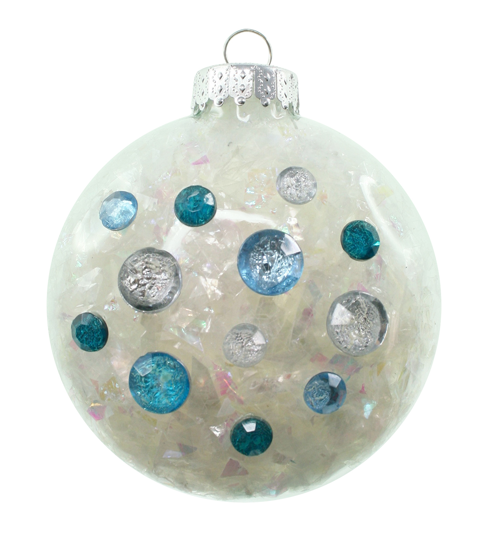 ornament_roundflat_gems