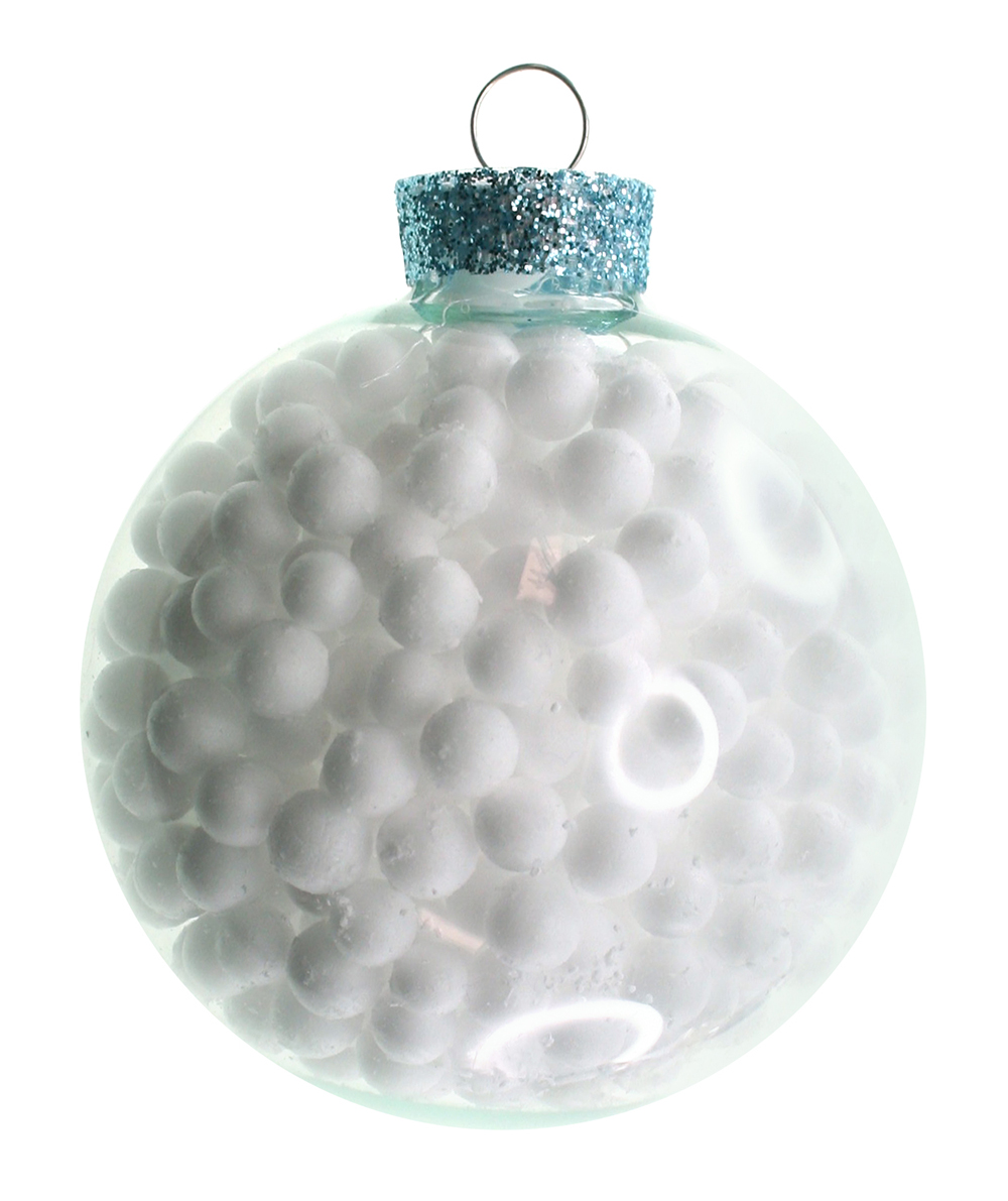 ornament_roundflat_snowballs
