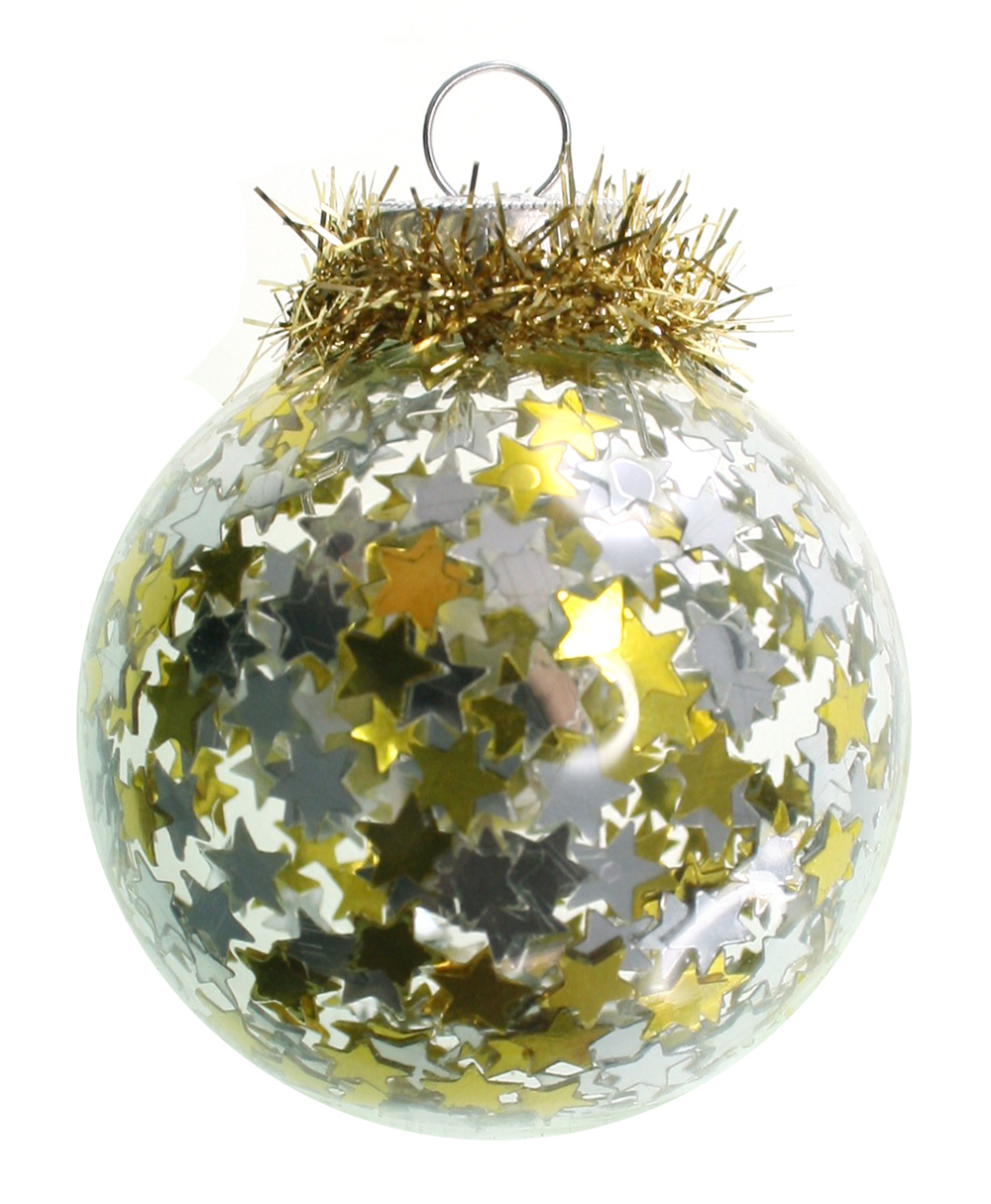 ornament_round_goldsilverstars