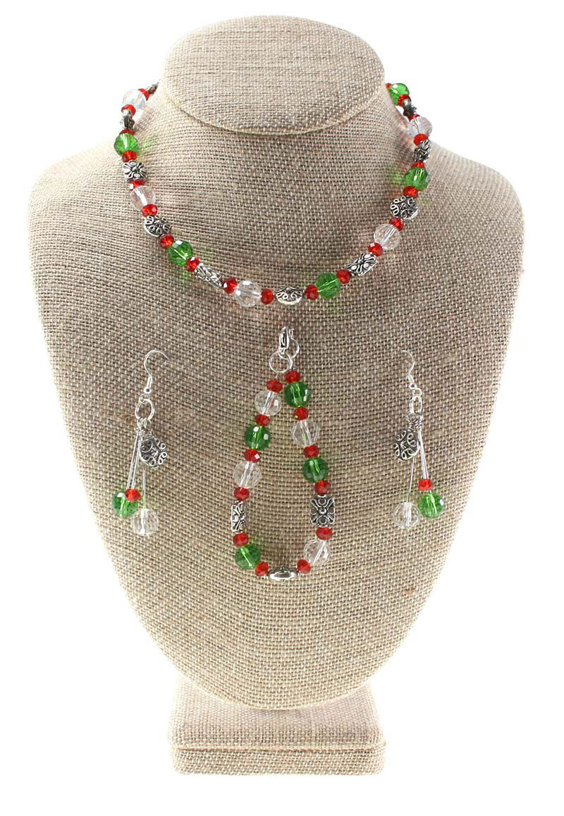 christmas-necklacebracelet-and-earrings-set-low-res