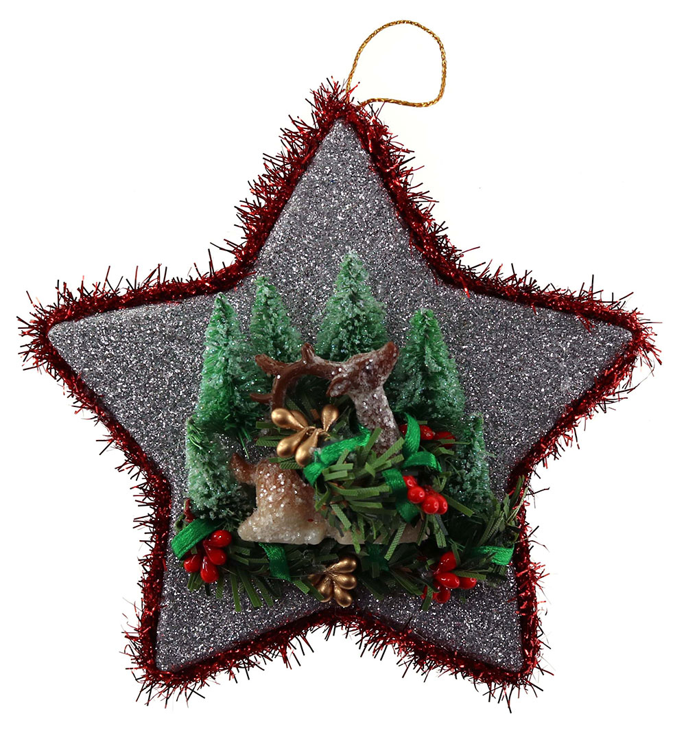 deer-on-a-star-ornament